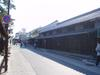 Pb200054
