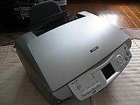 P9230001