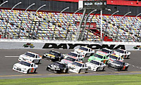 2012disoctnscstest011212packtrioval