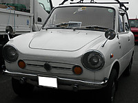 P6010016