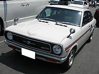 P6010021