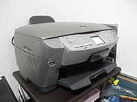 Pc190021