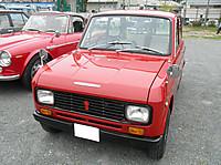 P3290013