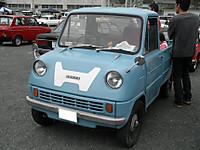 P3290020