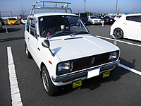 P1030091