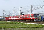 1280pxenshu_railway_line_1501