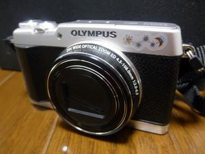 P5030005