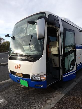 P4150241