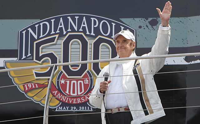 Indy50013_2