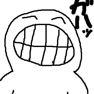 Cocolog_oekaki_2011_11_26_16_57
