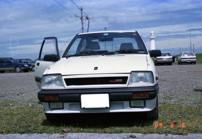 昭和 の 車 と いつまでも